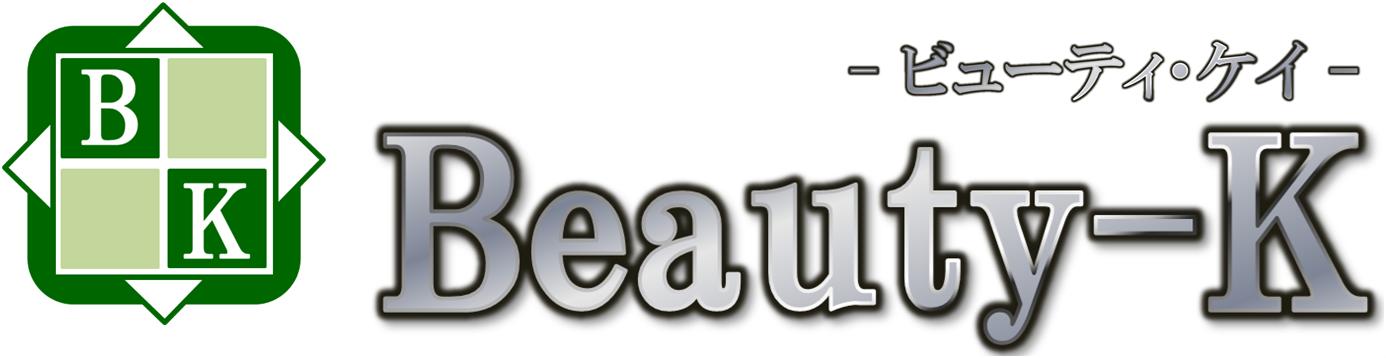 Beauty - K(K&Kオンライン専用ショップ)